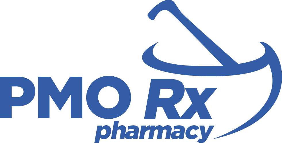 PMO Pharmacy