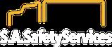 SA Safety Services