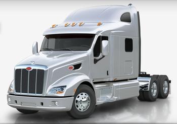 bobtail-semi-truck-insurance.png