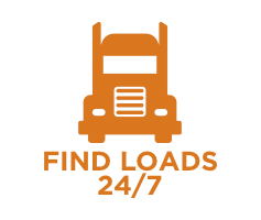 icon_find_loads.png