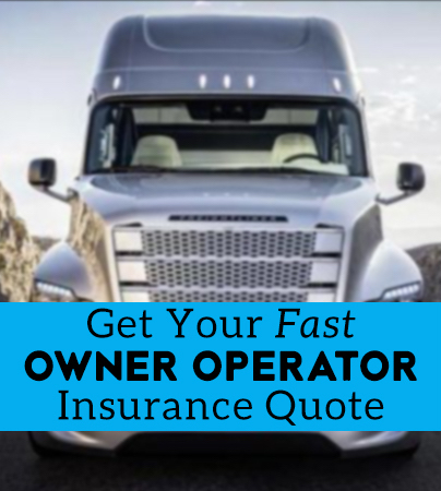 quote-owner-operator.jpg