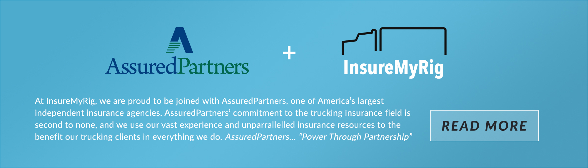 Assured Partners