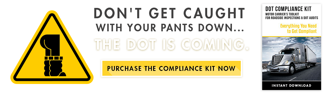 DOT Compliance Kit.png