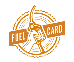 fuel-card-icon-2.png