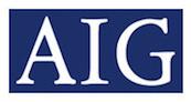 AIG Truck Insurance Group.jpeg