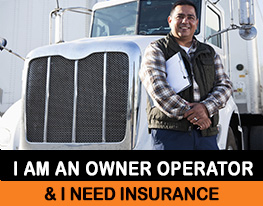 imr-owner-operator-quote.jpg