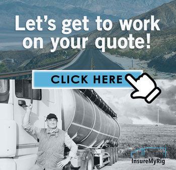 Let's Get To Work On Your Quote