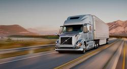 cargo-semi-truck-insurance.png