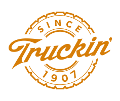trucking-icon-1.png
