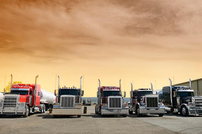 semi-truck-insurance-1.jpg
