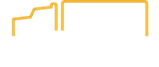 SA Safety Services