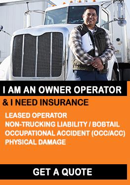 imr-owner-operator.jpg