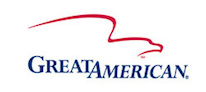 Great American Insurance.jpg