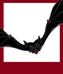 batty.png