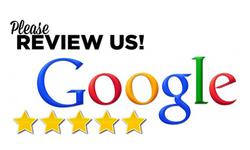 review-google.jpg