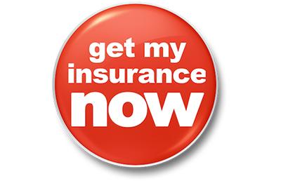 insurance-new.jpg
