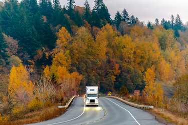 semi-truck-insurance-3.jpg
