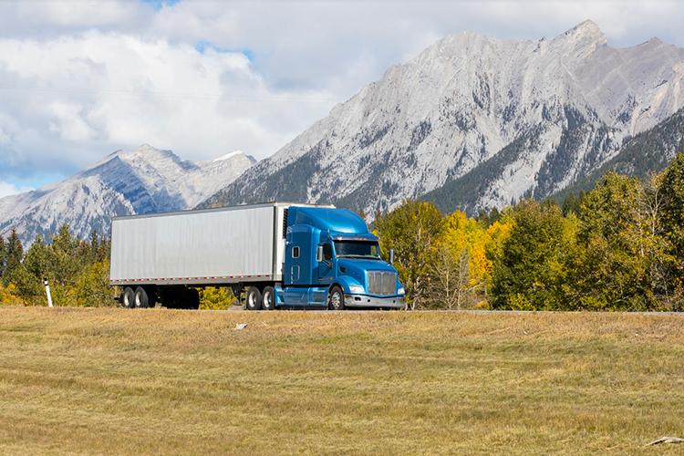 semi-truck-insurance-2.jpg