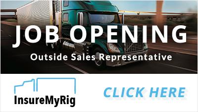 hiring-graphic.jpg