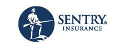 Sentry Insurance.jpeg