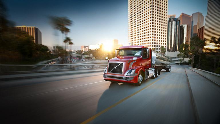 truck-9.jpg