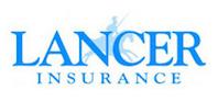 Lancer Insurance.jpeg