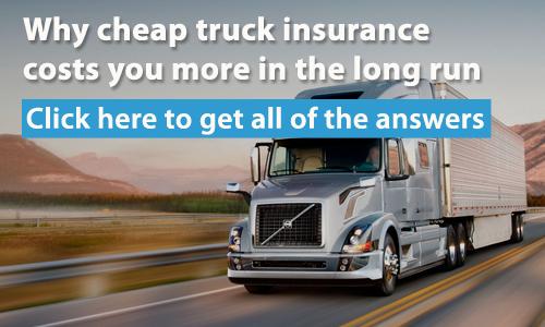 cheap-trucking.png