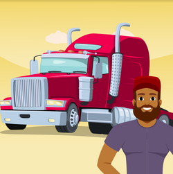 man and truck.png