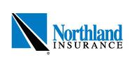 Northland Insurance.jpg