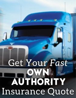 quote-own-authority.jpg