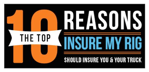 10-reasons-infographic.jpg