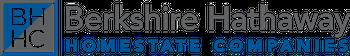 Berkshire Hathaway Insurance.png
