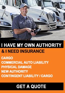 imr-own-authority2.jpg