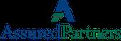 logo-assuredpartners.png