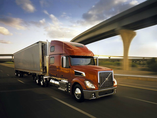 Trucking-Contingent-Liability-Insurance
