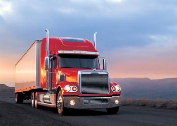 Semi-Truck Insurance