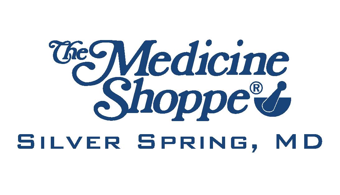MSI - Silver Spring
