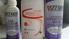 Shampoo, Conditioner & Ear Wash.jpg