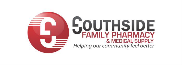 Southside Family Pharmacy