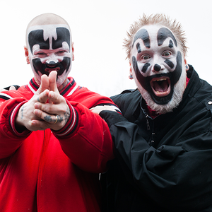 ICP-Photo_FINAL.png