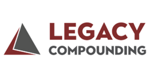 Legacy Compounding - Logo.png