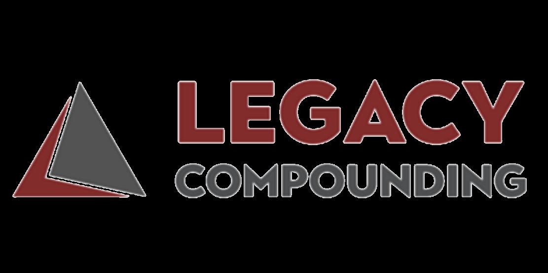 Legacy Compounding