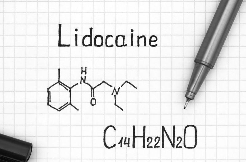 lidocaine.jpg
