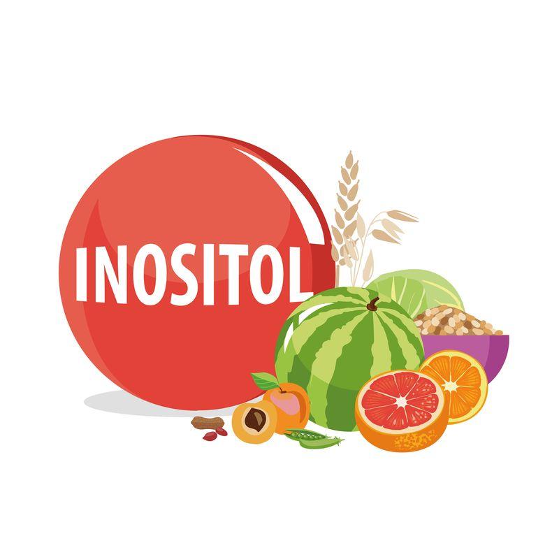 inosital.jpg