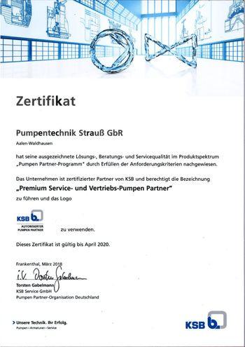 KSB Zertifikat.jpg