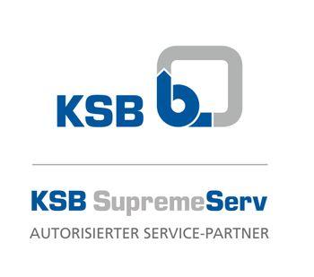 service-partner-logo-jpg-data.jpg
