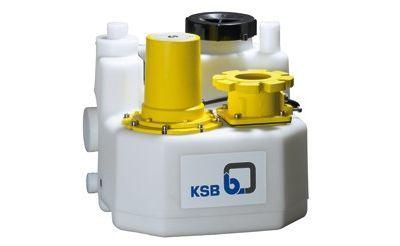 KSB_Mini_Compacta_705_5b1eb62fec91.jpg