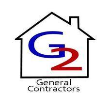 G2 General Contractors
