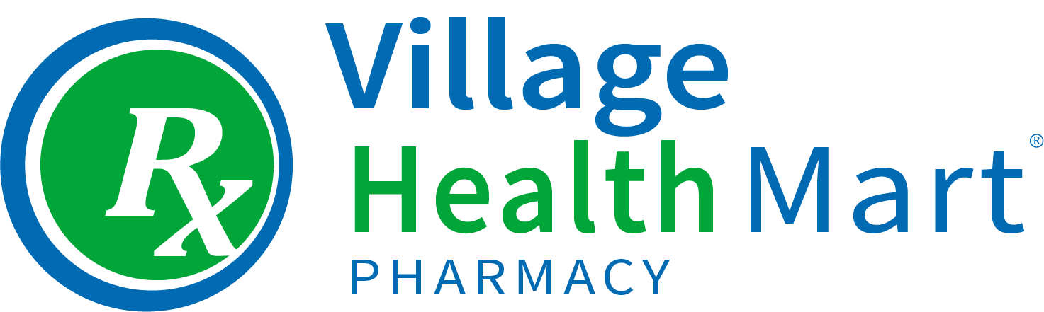 Village Pharmacy WI