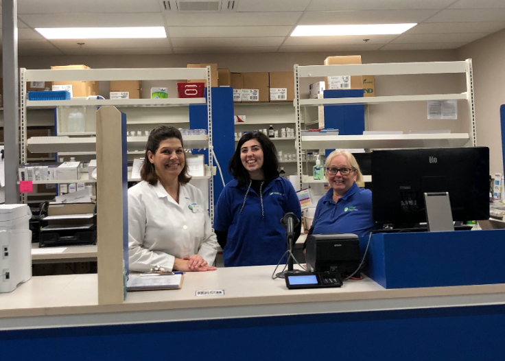 Pharmacy Staff.png